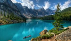 Misa Tours_Banff