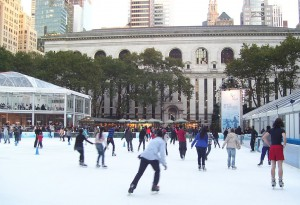1024px-Bryant_Park_City_Pond_skating_rink_1